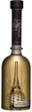 Milagro Tequila Barrel Select Reserve...